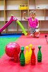 В какой детский центр отдать ребёнка, Фото: 22