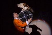 Театр кошек в ГКЗ, Фото: 74