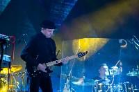 """Концерт группы """"А-Студио"""" на Казанской набережной, Фото: 49"""