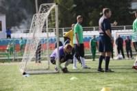 1/2 финала Кубка «Слободы» по мини-футболу 2014, Фото: 14