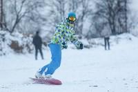 Зимние забавы в Форино и Малахово, Фото: 62