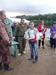 IV Открытый чемпионат Новомосковска по судомодельному спорту, Фото: 9