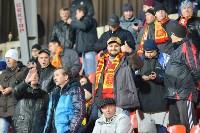 «Арсенал» Тула - «Балтика» Калининград - 1:0, Фото: 59
