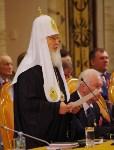 Владимир Груздев принял участие в открытии XIX Всемирного Русского Народного Собора, Фото: 6