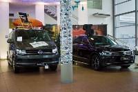 Сэкономь с «Кайзеравто» на новом Volkswagen  уже сейчас!, Фото: 7