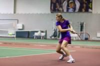 Открытое первенство Тульской области по теннису, Фото: 18