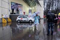 Битва Дедов Морозов-2015, Фото: 17