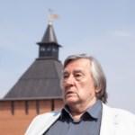Александр Проханов в Туле, Фото: 4