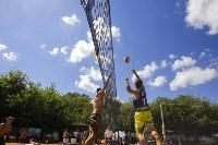 VI международного турнир по пляжному волейболу TULA OPEN, Фото: 79
