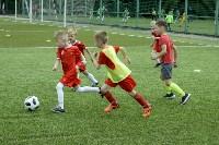 День массового футбола в Туле, Фото: 38