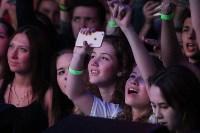 Концерт L'One. 22 октября 2015 года, Фото: 4