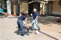 Субботник 01.06.2013, Фото: 25