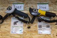 Месяц электроинструментов в «Леруа Мерлен»: Широкий выбор и низкие цены, Фото: 27