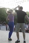 """""""Буги-вуги попурри"""" в Центральном парке. 18 мая 2014, Фото: 18"""