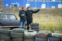 """""""Улетные гонки"""" в Мясново, Фото: 67"""