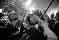 Злоключения туляков в дни Пражской весны, Фото: 15