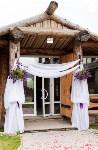Празднуем весёлую свадьбу в ресторане, Фото: 10