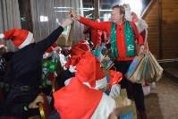 Дед Мороз в Туле, Фото: 29