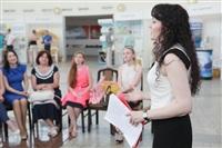 Форум предпринимателей Тульской области, Фото: 58