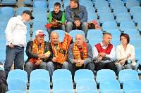 «Арсенал» Тула - «СКА-Энергия» Хабаровск - 1:0, Фото: 8