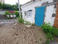 Потоп в гаражном кооперативе в Туле: Фоторепортаж , Фото: 12