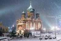 На площади Ленина прошло закрытие главной городской ёлки, Фото: 71