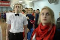 Турнир по боксу памяти Жабарова, Фото: 3