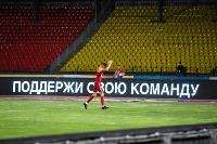 Арсенал-Крылья Советов, Фото: 113