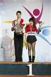 Всероссийские соревнования по акробатическому рок-н-роллу., Фото: 45