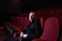 Дмитрий Зайцев, киномеханик, Фото: 25