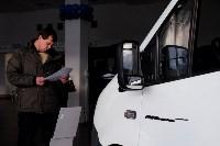 Открытие дилерского центра ГАЗ в Туле, Фото: 2