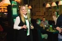 Вечеринка «ПИВНЫЕ ПЕТРеоты» в ресторане «Петр Петрович», Фото: 37