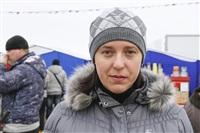 Масленица в Прилепах-2014, Фото: 14