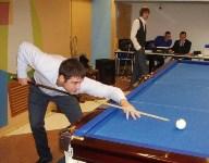 Соревнования по бильярду на Кубок Губернатора Тульской области, Фото: 6