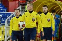 «Арсенал» Тула - «Балтика» Калининград - 1:0, Фото: 6