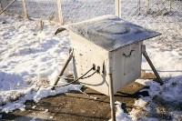 Синоптики-метеорологи, Фото: 13