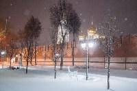 Снегопад 14 января, Фото: 28