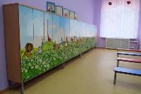 Открытие детского сада №34, 21.12.2015, Фото: 8