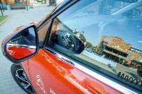 Citroen C5 Aircross: Создан парить над дорогой, Фото: 15