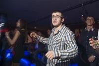 DJ T.I.N.A. в Туле. 22 февраля 2014, Фото: 72