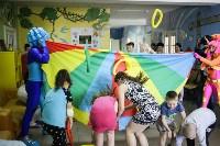 Праздник для детей в больнице, Фото: 86