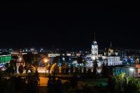 День города-2020 и 500-летие Тульского кремля: как это было? , Фото: 148