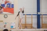 Первенство ЦФО по спортивной гимнастике, Фото: 157