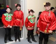Открытие дошкольная гимназия №4, Фото: 3