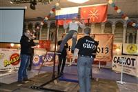 Фестиваль спорта «Русская сила», Фото: 12