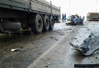 Авария на Мызе.  13.12.2014, Фото: 3