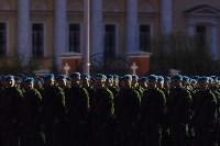 Репетиция Парада Победы, Фото: 103