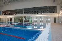 В Туле открылся спорт-комплекс «Фитнес-парк», Фото: 13