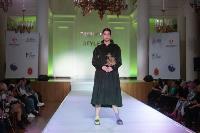 Восьмой фестиваль Fashion Style в Туле, Фото: 18
