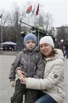 День матери-2013, Фото: 24